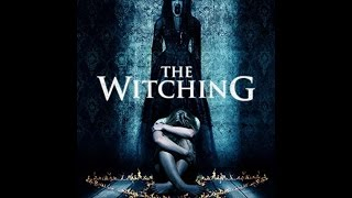 Nonton                                                   The Witch Hd 2016 Film Subtitle Indonesia Streaming Movie Download