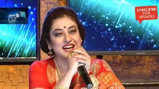 Video Bajlo Jhumur Tarar Nupur Episode 13 MP3, 3GP, MP4, WEBM, AVI, FLV Desember 2018