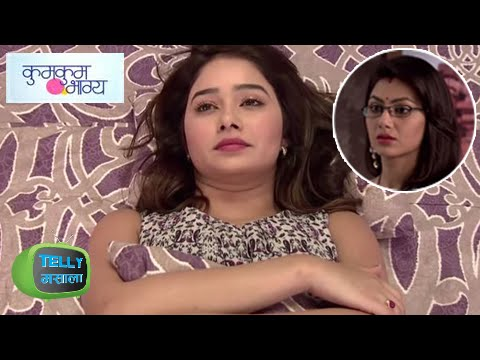 Tanu Tries To Commit Suicide | Pragya Shocked | Ku