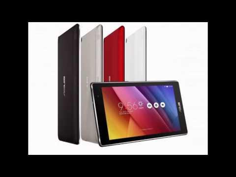Asus ZenPad C 7.0 Z170MG 2016