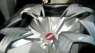Video subwoofer kicker 12 beats for my van MP3, 3GP, MP4, WEBM, AVI, FLV Agustus 2018