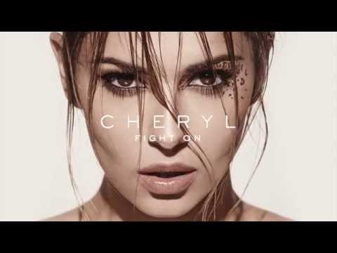Cheryl Cole - Fight On lyrics