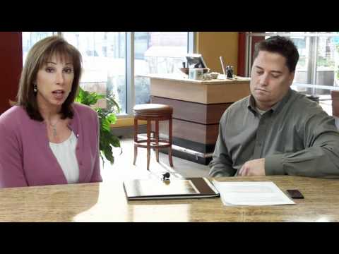 Interest rates expectations for 2011 with Real Estate Expert Joe Doman