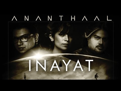 Inayat Songs mp3 download and Lyrics