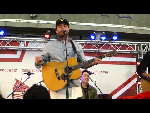 Break Up In a Small Town   Acoustic version Sam Hunt (I like it)