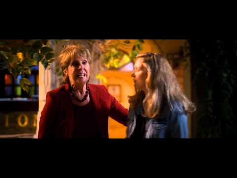 The Second Best Exotic Marigold Hotel (Clip 'Unexpected Visitors')