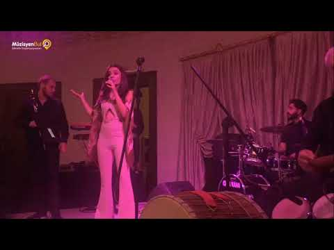 Adile Sultan Düğün Orkestramız muzisyenbul.net