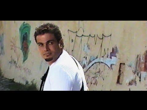 """عمرو دياب بطل إعلان فودافون الجديد """"خليك مع رقم 1"""""""