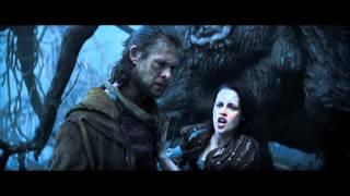 Nonton Snow White   The Huntsman  5 Minute Trailer Film Subtitle Indonesia Streaming Movie Download