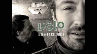 volo- Evidence