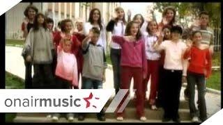 Astrit&Blerta Ismaili - Do T'ia Dalim