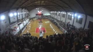 9 jun. 2016 ... VASCO X CAMPO MOURÃO - RUMO A CLASSIFICAÇÃO PRA NBB # ..... nCampo Mourão x Vasco da Gama jogo 5 da final da #LigaOuro...