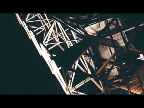 Uvira/Bruno/Hafizi Trio - EDGAR'S GRIEF