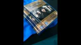 Nonton Earwig Productions - Lord of The Rings Extended BLU RAY Opening eBay Film Subtitle Indonesia Streaming Movie Download
