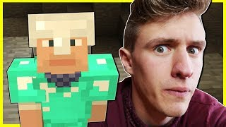 • HUNTING FOR MORE ENDER PEARLS! | MINECRAFT PS4 SURVIVAL LIVE! [94]