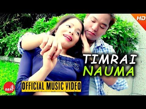 Timrai Nauma