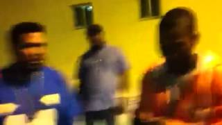 Taxi Driver Detroit News, Ethiopia Teddy Afro Marley Song, Famous Juggling Rasta Daniel Mann, Vegas.