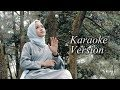 Download Lagu YA MAULANA (Karaoke Version) Mp3 Free
