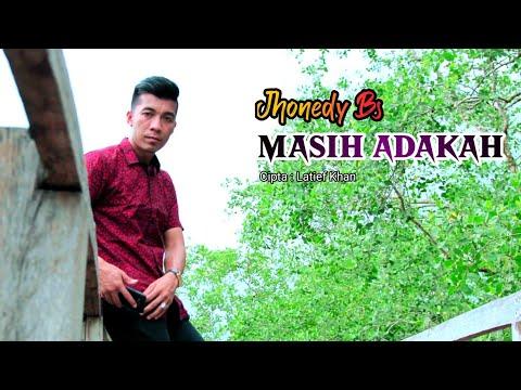 Masih Adakah Cinta - Muchsin Alatas | The Best Dangdut Cover Jhonedy Bs