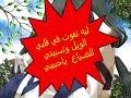 عذاب الحب الحزين( الله يسامحك ) محمد الشربيني