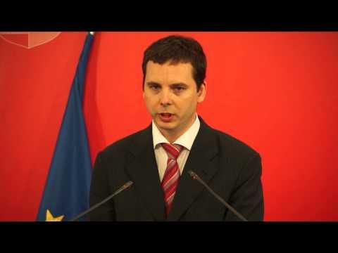 Földmutyik belső ellenőrzése Fidesz módra