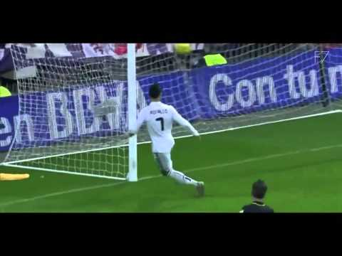 Cristiano Ronaldo   the star 2011