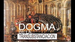 Episodio I: Derribando el Dogma.