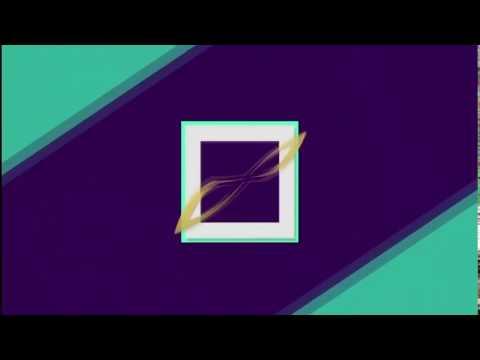 <3  (hiệp99) - Ảo thuật Đồng xu với lá bài - vth.tv  :d