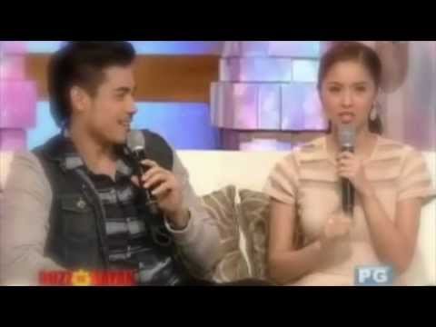 KIMXI: Bride For Rent Promo (Part 2)