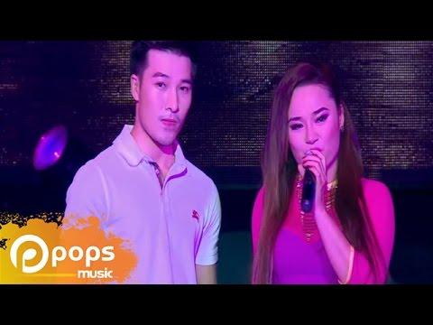 Minishow Em Không Thể Quên - Châu Ngọc Tiên ft Châu Ngọc Linh - Phần 1
