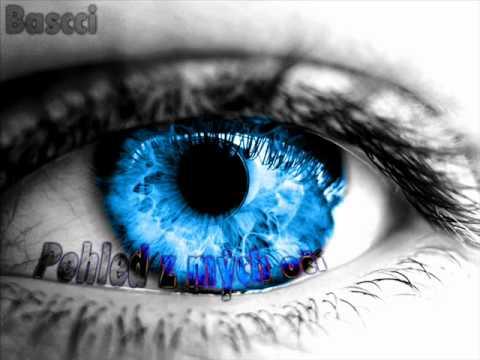 Bascci - Pohled z mých očí ( Relux Union )