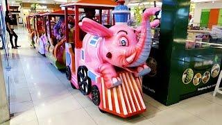 Video Lagu Anak Naik Kereta Api Tut Tut Tut MP3, 3GP, MP4, WEBM, AVI, FLV Mei 2018