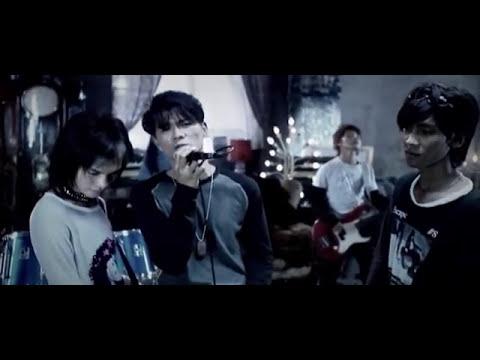 "Download Lagu Kangen Band - ""Tentang Aku, Kau Dan Dia"" (Official Video) Music Video"