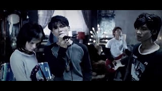 "Video Kangen Band - ""Tentang Aku, Kau Dan Dia"" (Official Video) MP3, 3GP, MP4, WEBM, AVI, FLV Juli 2019"