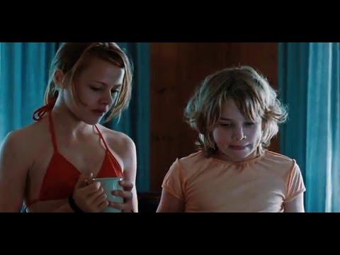 Video Jojo is Free - Full Movie sub english download in MP3, 3GP, MP4, WEBM, AVI, FLV January 2017