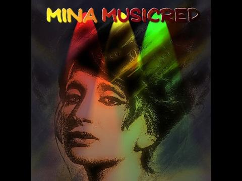 , title : 'Mina - Vorrei che fosse amore'