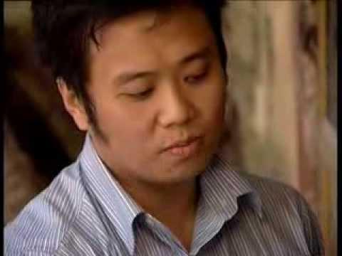 TGNL Thầy giáo Lê Hữu Tuấn - VTV1