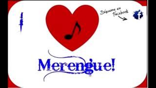 Siguemen Facebook:https://www.facebook.com/A-Ritmo-de-Merengue-227765227273105/