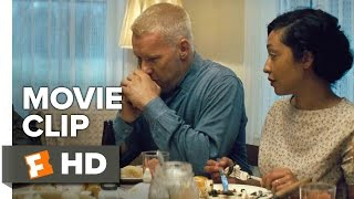 Nonton Loving Movie Clip   Ford Or Chevy  2016    Joel Edgerton Movie Film Subtitle Indonesia Streaming Movie Download