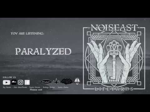 NOISEAST - PARALYZED