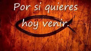 Jesús Adrian Romero  Como La Brisa Pista