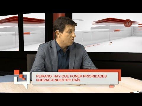 PENSAMIENTO CRÍTICO 108 - 15/10/2019