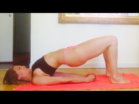 183rd Day Of 365 Days Of Yoga Challenge