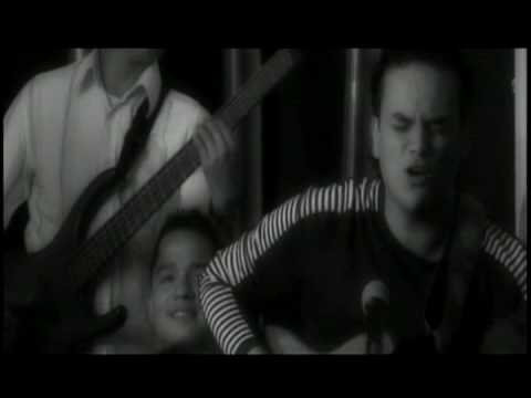 La Indiferencia - Silvestre Dangond (Video)