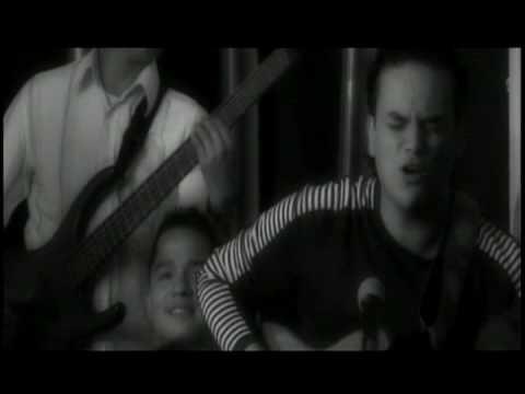 La Indiferencia - Silvestre Dangond (Video)