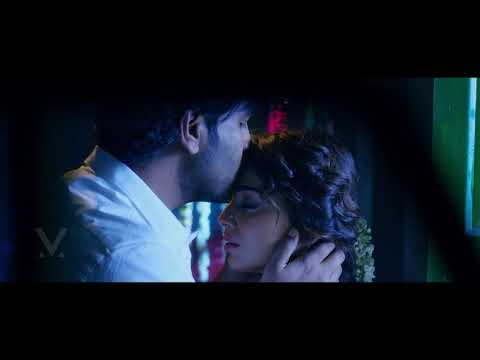 Oka Nuvvu Oka Nenu Video Song | Gayatri Movie | Dr.Mohan Babu | Vishnu Manchu