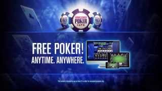 Video de Youtube de World Series of Poker – WSOP