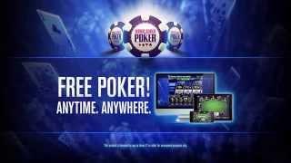 World Series of Poker – WSOP Видео YouTube