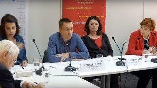 debata-siromastvo-u-srbiji-dijalog-u-centru-17102018