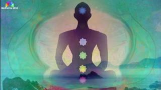 OM MEDITATION  10 Minutes  OM MANTRA MEDITATION MUSIC OM - The most well known and universal of the bija mantras it...